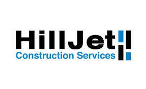 Hilljet Construction Services